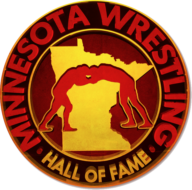 Minnesota Wrestling Hall of Fame